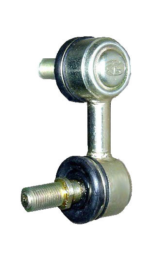 Stabilisers ball joint left Campell 650