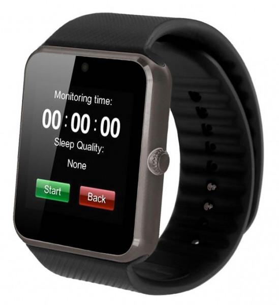 Colmi Smartwatch GT08