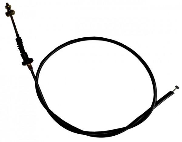Kupplungszug Campell 650