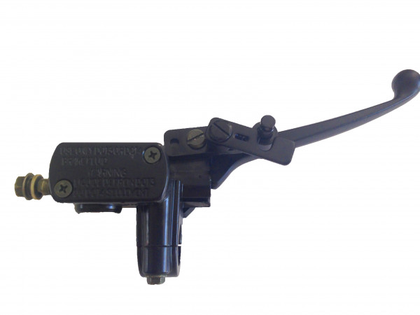 Bremsgriff rechts Mini Quad 110 - 125