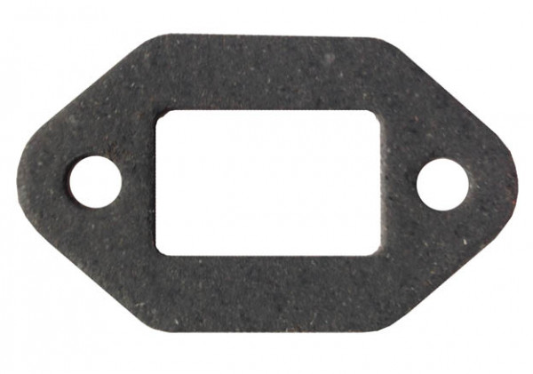 Joint d'étanchéité pour collecteur Pocket Bike Quad 50