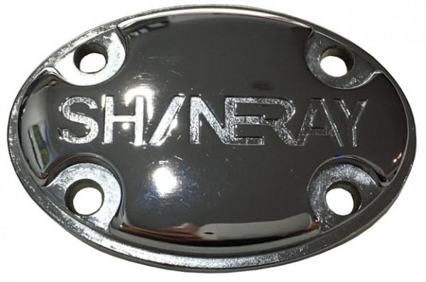 Anlasserdeckel Shineray 250 STIXE