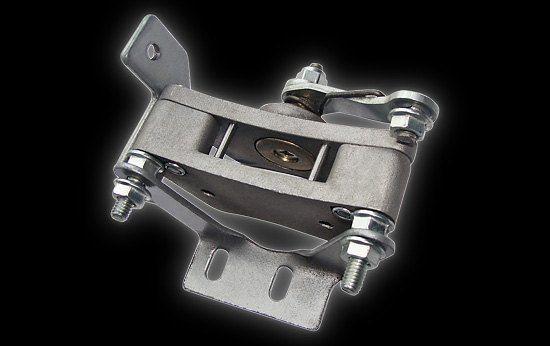 Bremszylinder Sport Pocket Quad 50
