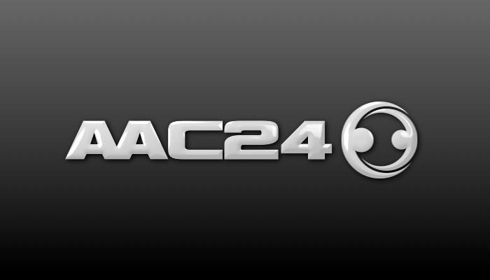 AAC24
