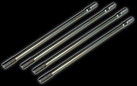 Zylinder Gewindebolzen 4 Stck Bashan 200S-7A