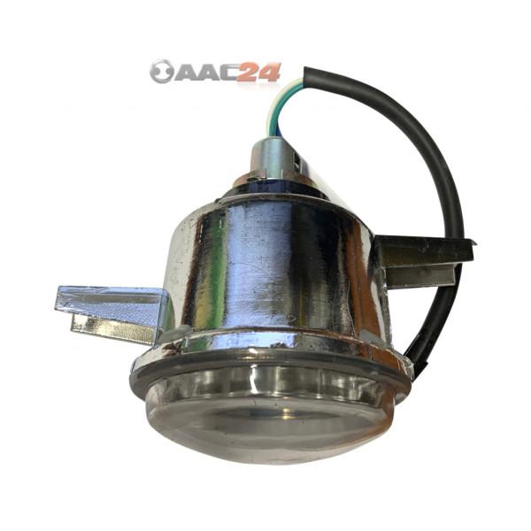 Headlight right Mini Quad Sport 110 - 125