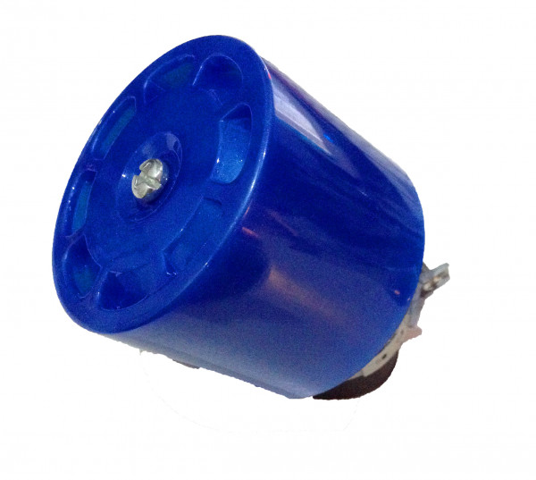 Luftfilter Cup 50 - 125