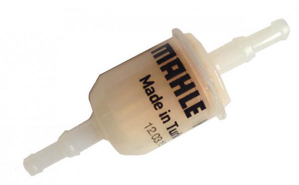 Petrol filter Campell 650