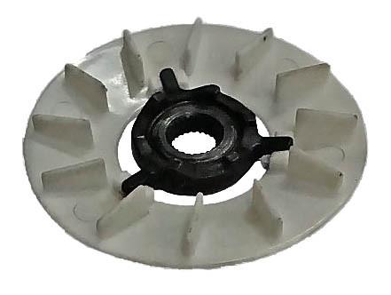 Fan wheel Solana 50