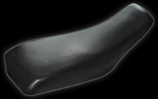 Sitzbank schwarz Shineray 250 STIXE ST-9E