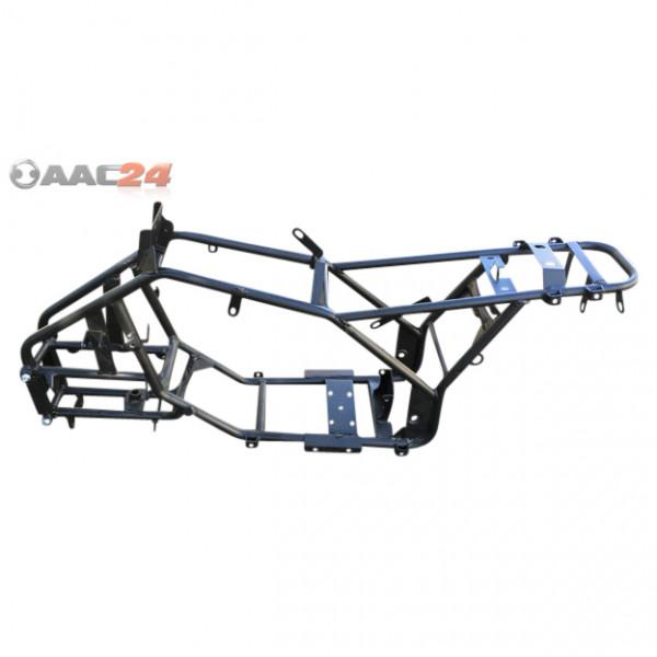 Rahmen Mini Quad Panthera FL 125