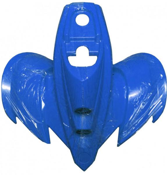 Verkleidung vorne blau Shineray 250 STIXE ST-9E