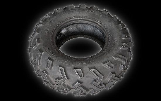 Reifen vorne 22 X 8.0-10 Shineray XY300 STE
