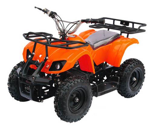 ATV M7E 800 Watt