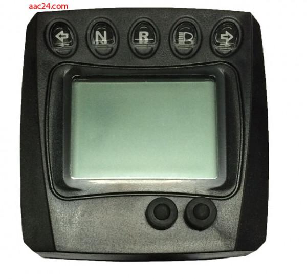 Tacho Shineray 250 STXE
