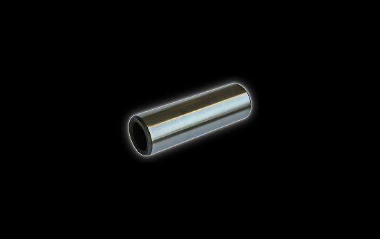 Goupille de piston Mini Quad Sport 110 - 125