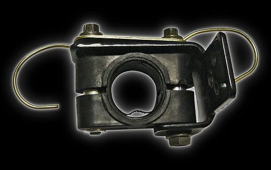 Steering column stabilizer Shineray 200 - 250