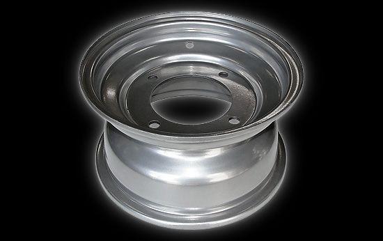 Front rim 22 X 8.0-10 Shineray XY300 STE