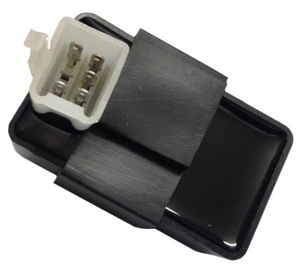 CDI Mini Quad Sport 110 - 125