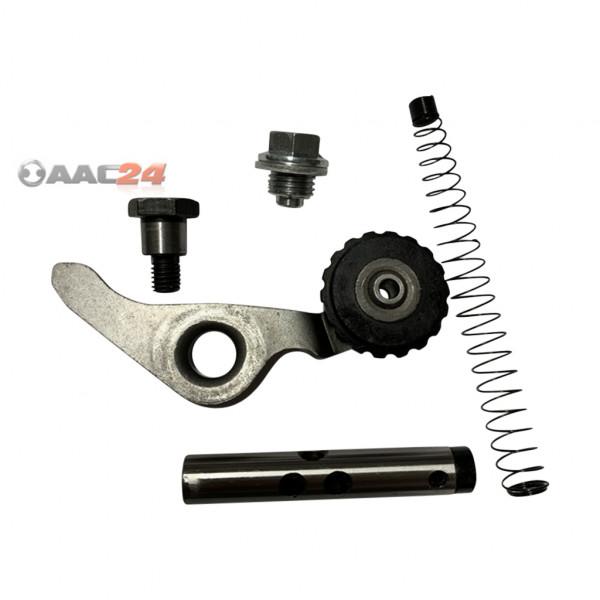 Kettenspanner Set Mini Quad Sport 110 - 125