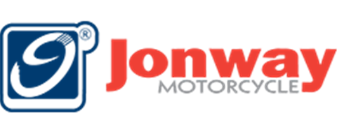 Jonway