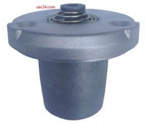 Ölfilter Bashan Shineray 200 - 250