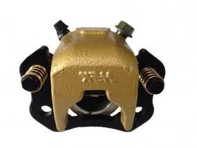 Bremssattel hinten Mini Quad Panthera 110 - 125