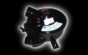 Luftfilter Gehäuse Campell 650