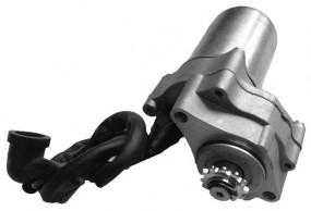 Anlasser 2 Loch Mini Quad Sport 110 - 125