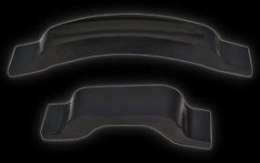 Anlasser Kette Gummi Mini Quad Sport 110 - 125