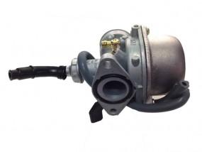 Vergaser Mini Quad Sport 110 - 125