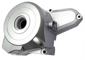 Lichtmaschine Gehäuse AC Mini Quad Sport 110 - 125