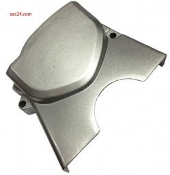 Getriebe Deckel Mini Quad Sport 110 - 125