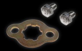 Sicherung Ritzel Mini Quad Sport 110 - 125
