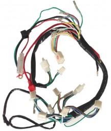 Kabelbaum Mini Quad Sport 110 - 125