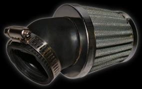 Luftfilter Mini Quad 110 - 125