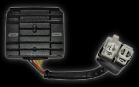 Spannungsregler Shineray 250 STIXE ST-9E