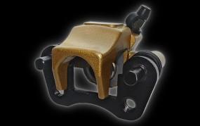 Bremssattel vorne Panthera Mini Quad 110 - 125