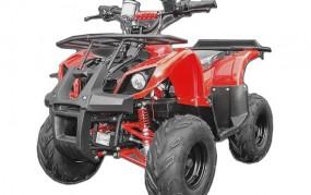 Hummer 800 Watt