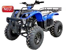 Hummer 150
