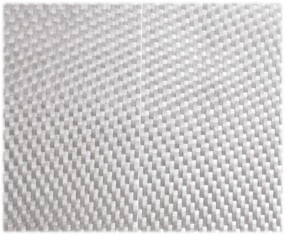 Glasfasergewebe 20 x 30cm