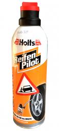 Reifen Pilot von Holts