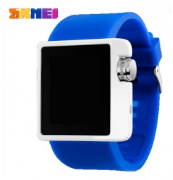 2016 New Luxury Fashion Watch Digital LED Display