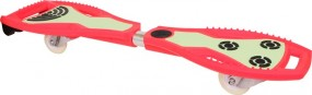 Wave Board Kind pink