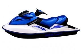 Hison Jet Ski